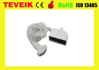 Cina Mindray 3C5A Convex Medical Ultrasound Transducer 2.5-6.0MHz Untuk Mindray DC-N3 DC-3 / DC-6 pabrik